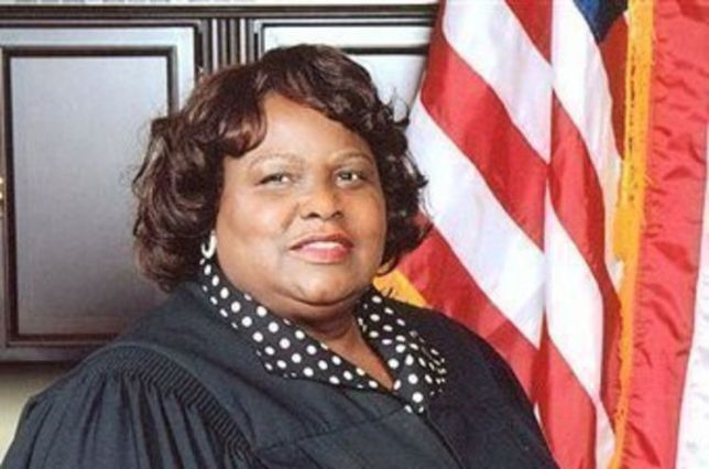 louisiana-supreme-court-justice-bernette-johnsonjpg-8becdea22825d94e